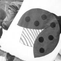1984 - 1989_35