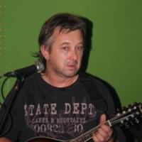 2008_55