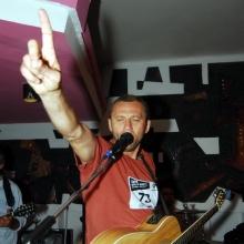 Plulíkov-memoriál-2009_18