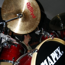 Plulíkov-memoriál-2009_25