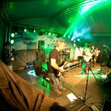 Cityfest-Piešťany-2013_12