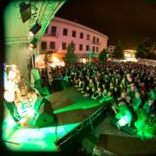 Cityfest-Piešťany-2013_13