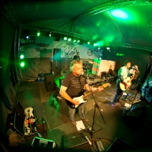 Cityfest-Piešťany-2013_14