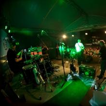 Cityfest-Piešťany-2013_15