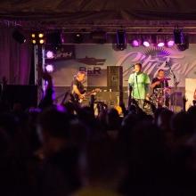 Cityfest-Piešťany-2013_17