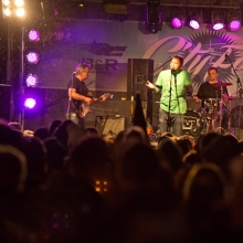 Cityfest-Piešťany-2013_18