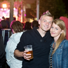 Cityfest-Piešťany-2013_21