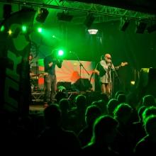 Cityfest-Piešťany-2013_29