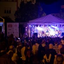 Cityfest-Piešťany-2013_49