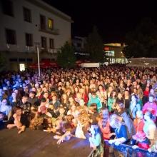 Cityfest-Piešťany-2013_4