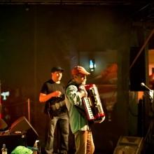 Cityfest-Piešťany-2013_53