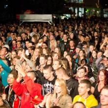 Cityfest-Piešťany-2013_56