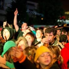 Cityfest-Piešťany-2013_61