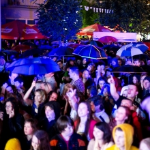 Cityfest-Piešťany-2013_62