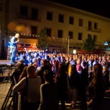 Cityfest-Piešťany-2013_6