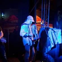 Cityfest-Piešťany-2013_9