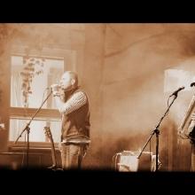 Krakovany-Hody-2013_5