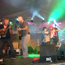 Cityfest-Piešťany-2014_2