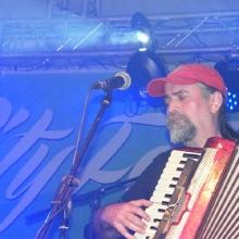 Cityfest-Piešťany-2014_4