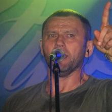 Cityfest-Piešťany-2014_5