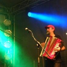 Cityfest-Piešťany-2014_7