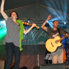 Cityfest-Piešťany-2014_8