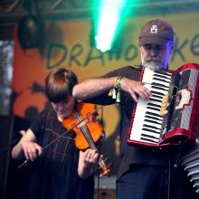 Drahovské-vrtochy-2014